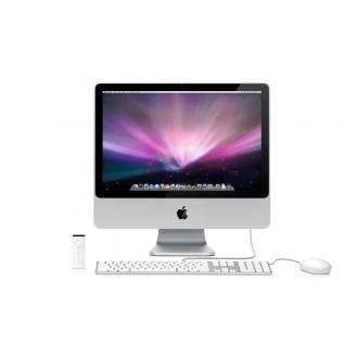 купить iMac