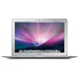 купить MacBook Air