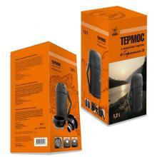 купить Чудо термос с широким горлом (ETSB-1200)