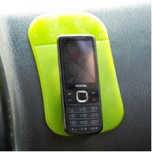 купить Липучка в машину (Зеленый, оранжевый, черный, красный, прозрачный) (ELP-01)
