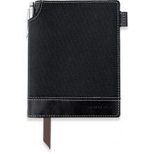 купить Блокнот Cross Textured Cr249-1s