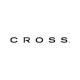 категория Ручки Cross