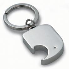 купить Брелок Philippi Elephant P245016