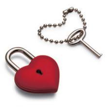 купить Брелок Philippi Love Hearts P195191