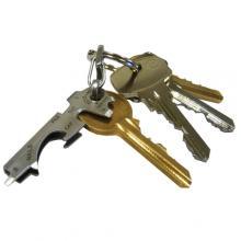 купить Брелок True Utility KeyTool Tu247
