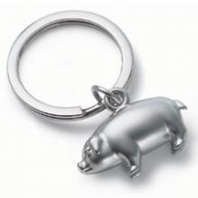 купить Брелок Philippi Miss Piggy P195087
