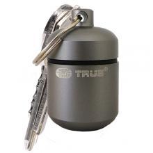 купить Брелок True Utility CoinStash Tu239