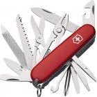 Ножи Victorinox Швейцария