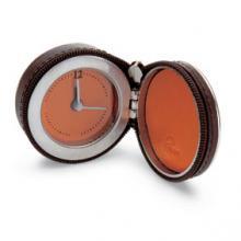 Часы Philippi Equipe P180044