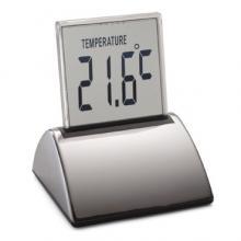 Часы Philippi Touch P205003