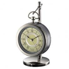 купить Часы настольные Dalvey D00452