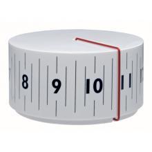 купить Часы настольные Around (LR105)