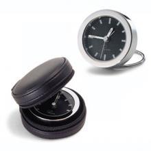 Часы Philippi Giorgio P256001