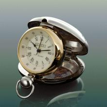 Часы дорожные Dalvey St. Elmo D00671