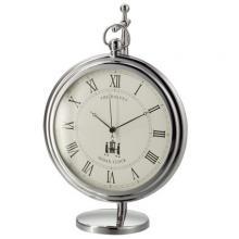 купить Часы настольные Dalvey Sedan Clock D00642
