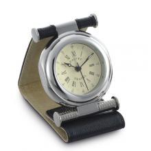 купить Часы дорожные Dalvey Travel D00430
