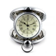 Часы дорожные Dalvey St. Elmo D00672