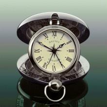 Часы дорожные Dalvey Voyager D00673