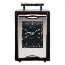 купить Часы настольные Dalvey Carriage D00516