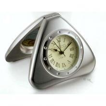 купить Часы настольные Dalvey Cabin D00742