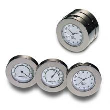 Часы Philippi Trio P232001