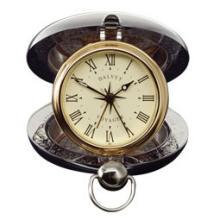 Часы дорожные Dalvey Voyager D00656