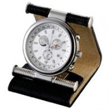 купить Часы дорожные Dalvey World Traveller D00469
