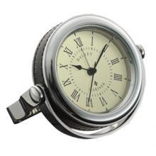 купить Часы настольные Dalvey Mariner D00536