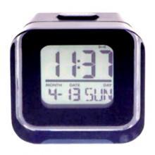 Часы Philippi Clarity P178010