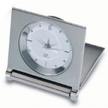 Часы Philippi Square P193107