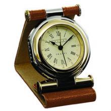 купить Часы дорожные Dalvey Travel D00432