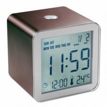 купить Часы настольные Cube (LR103)