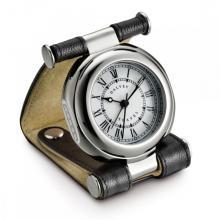 купить Часы дорожные Dalvey Travel D01588