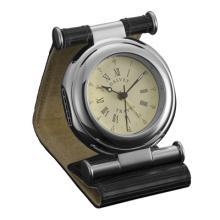 купить Часы дорожные Dalvey Travel D00434