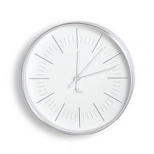 купить Часы Philippi Tempus P183005