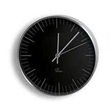 Часы Philippi Tempus P183006