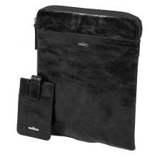 купить Чехол для планшета Tavecchi VINTECH 210х260 WA03344-1