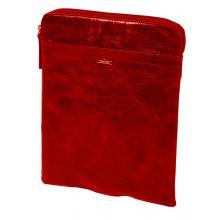 купить Чехол для планшета Tavecchi VINTECH 210х260 WA03344-3