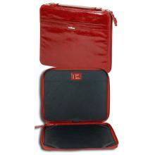 купить Чехол для планшета Tavecchi VINTECH 210х260х30 WA03444-3