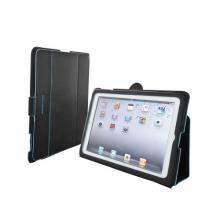 купить Чехол для iPad 2 Piquadro Blue Square Черный AC2691B2_N