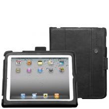 купить Чехол для iPad 2 Piquadro Vibe Черный AC2691VI_N