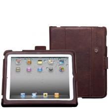 купить Чехол для iPad 2 Piquadro Vibe Коричневый AC2691VI_TM