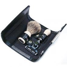 купить Набор для бритья Dalvey MACH 3 D00771