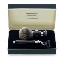 купить Набор для бритья Dalvey MACH 3 D00766