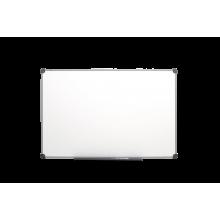 купить Маркерная доска ABC Office Эконом 35 x 50 см, пластиковая рама