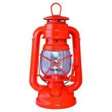 Лампа керосиновая (dEKL-01)