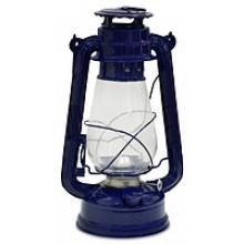 купить Лампа керосиновая