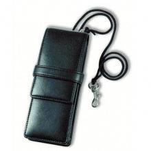 купить Футляр для ручек Tavecchi Polo Черный WA1632-1