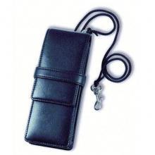 купить Футляр для ручек Tavecchi Polo Синий WA1632-5