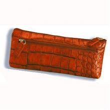 купить Футляр для ручек Tavecchi Monza-Fashion Бронзовый WA973-11